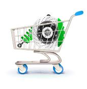 Cataloage Auto Online - aftermarket