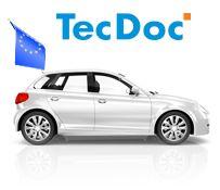 TecDoc catalog