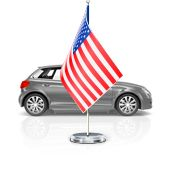 Cataloage American Market